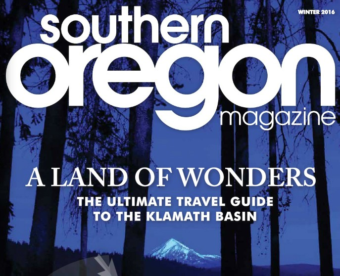 southern-oregon-magazine220