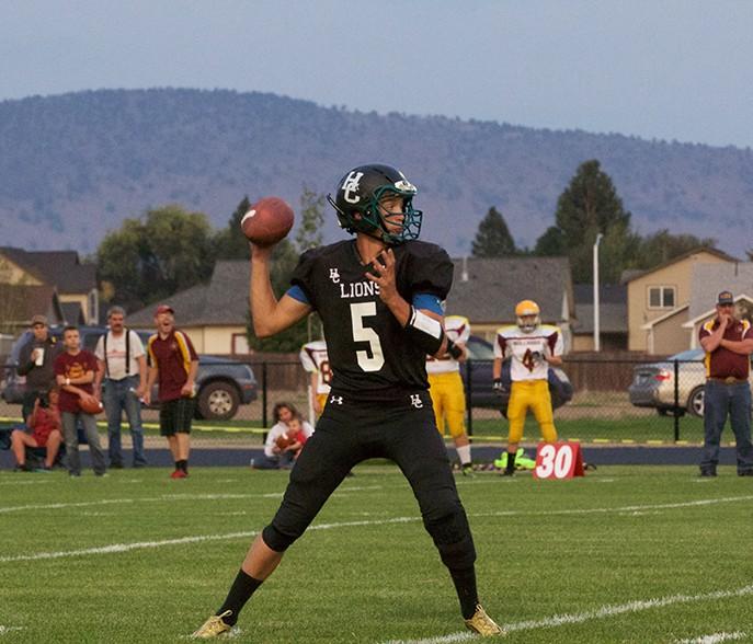 sports-photos2