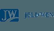 jeld-wynn