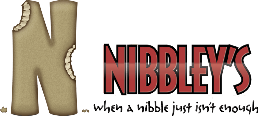 Nibbleys