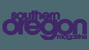 southern-oregon