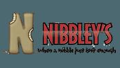 nibblys2