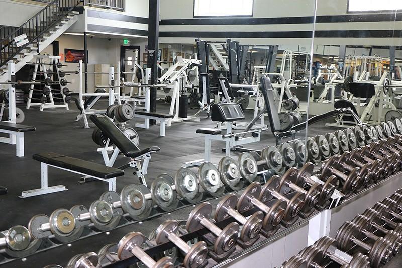 nr_fitness