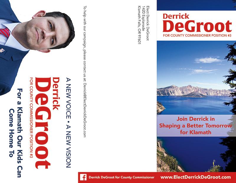 Brochure-800