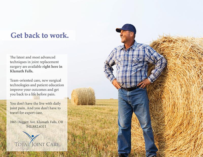 farmer-back-to-work